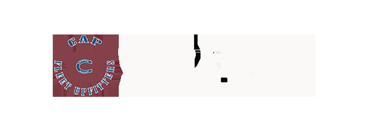 Cap Fleet