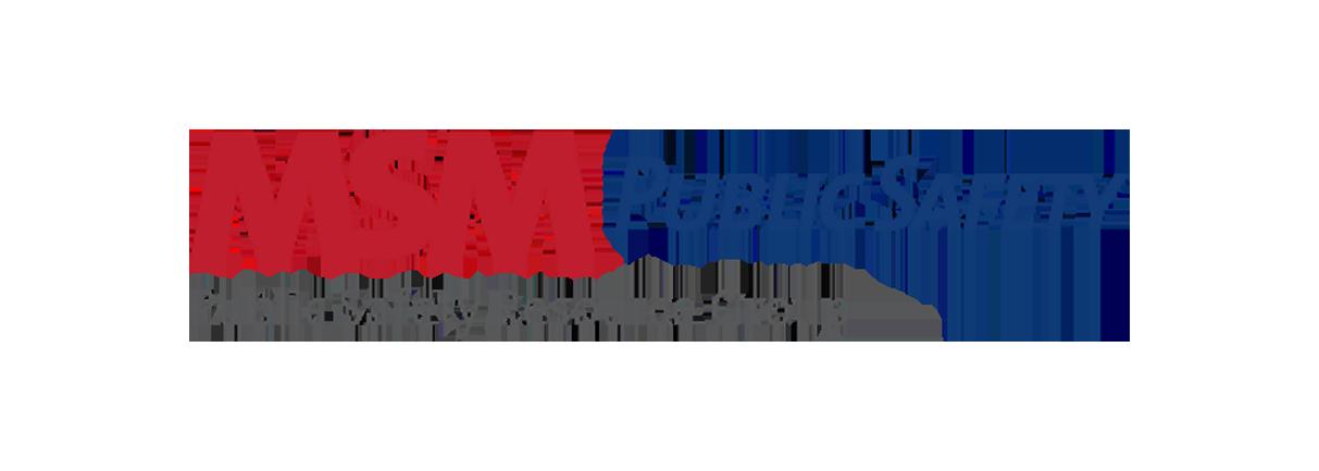 MSM Public Safety